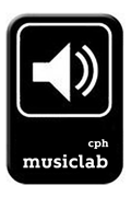 cph music lab